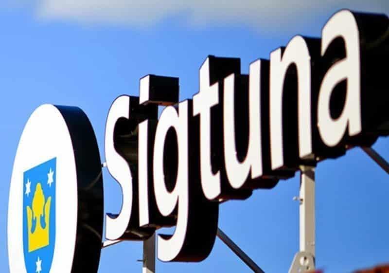 sigtuna-portfolio-item